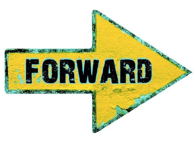forward (1)