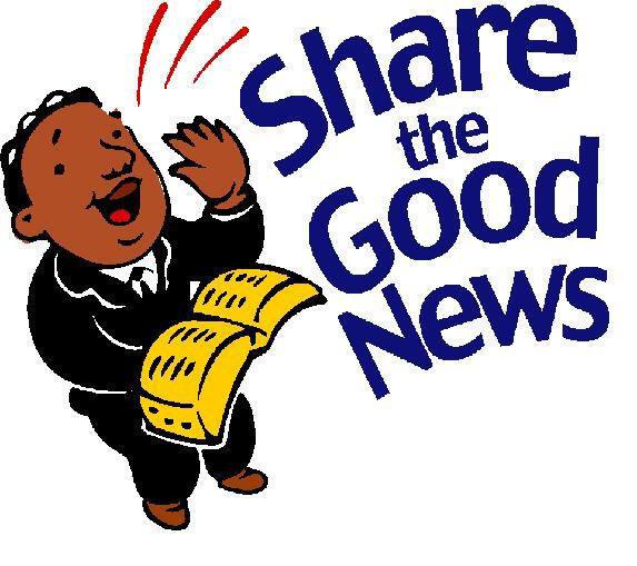 goodnews-573x509
