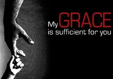 grace2