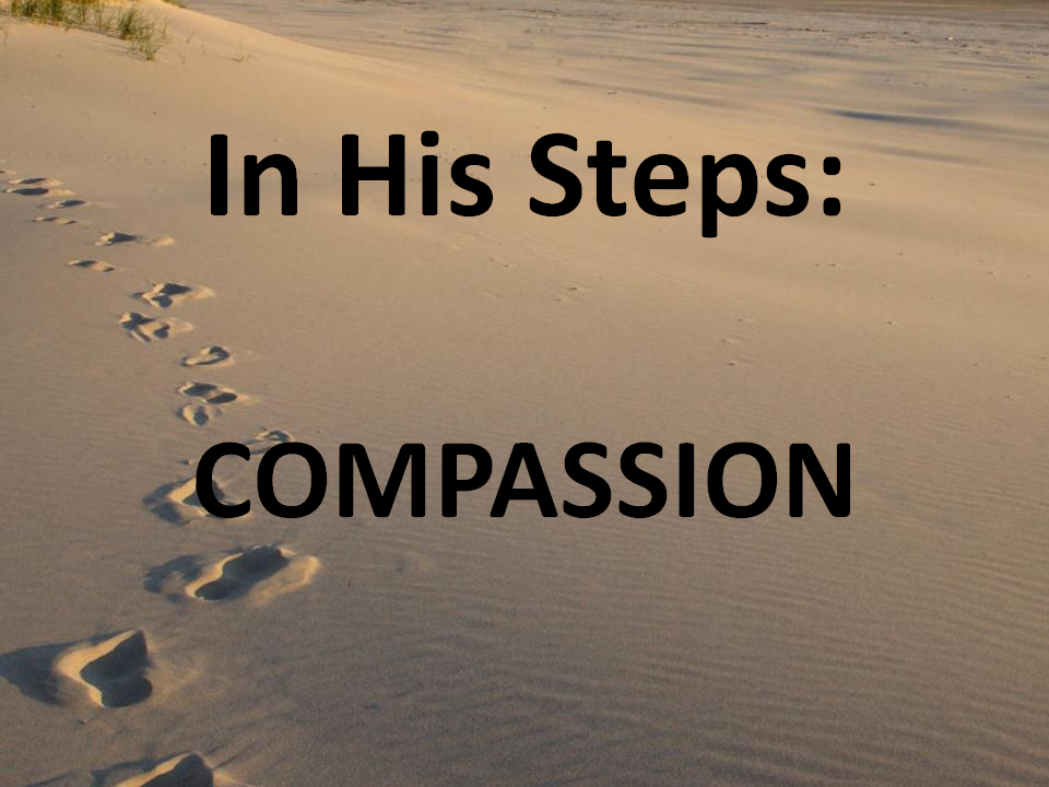 in-his-steps-compassion