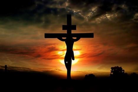 jesus-korset-1332622810