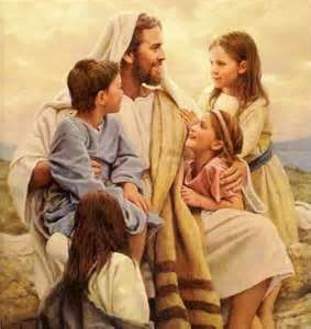 jesus-with-children-2