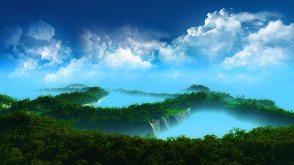 mystical_paradise_715