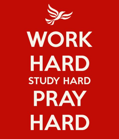 work-hard-study-hard-pray-hard