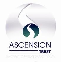 AT New logo