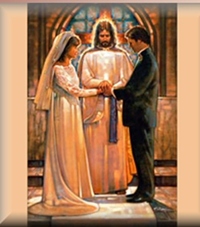 marriage before christ and today Save a marriage today donate what makes a marriage distinctively and in the process he gives us a hope that we never knew before we were saved by christ.