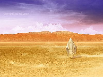 Moses_in_the_desert