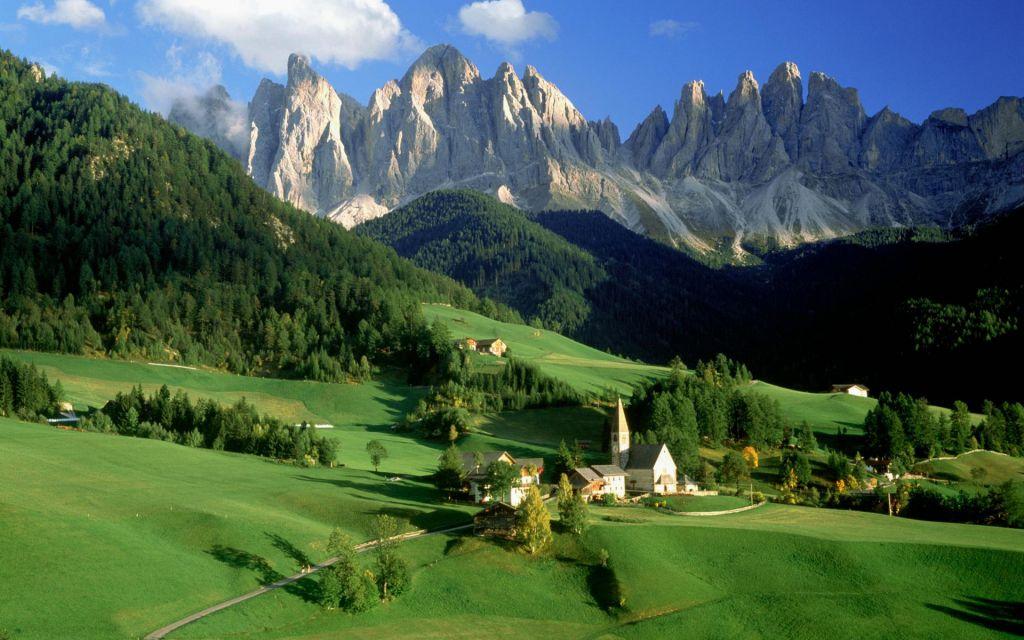 Mountain_Valley-2