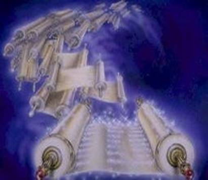 Prophetic music