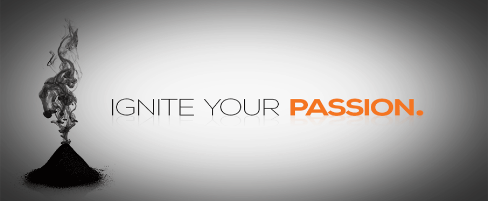 cropped-IgniteYourPassion-Banner11-970x400