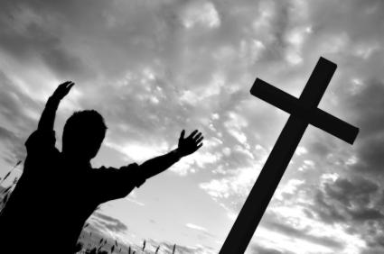 cross(1)