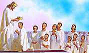 jesus20gives20a20crown20of20life
