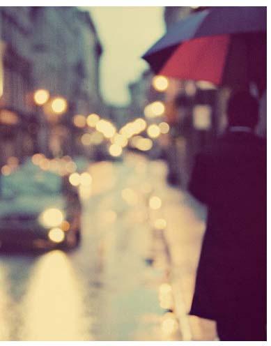 love-walking-on-the-rain1