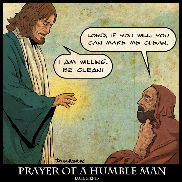 prayer_of_a_humble_man_by_daxxbondoc-d5jtlar