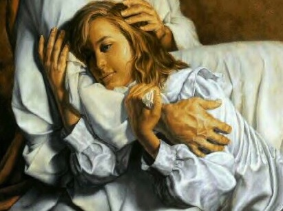 safe_in_the_arms_of_Jesus