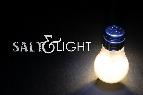 salt-and-light-