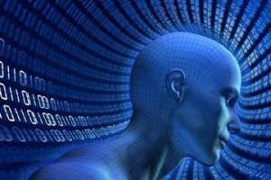 wireframe-human-head