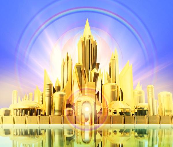 06KiB-4Wed_New_Jerusalem_Heaven