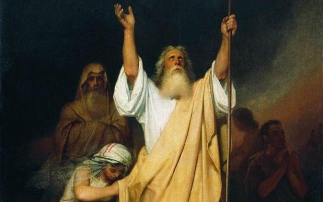 7392_Ivan-Kramskoy-prayer-of-moses-after-the-israelites-go-through-the-black-sea-600x376-628x393
