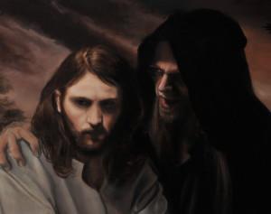 Temptation-christ-both