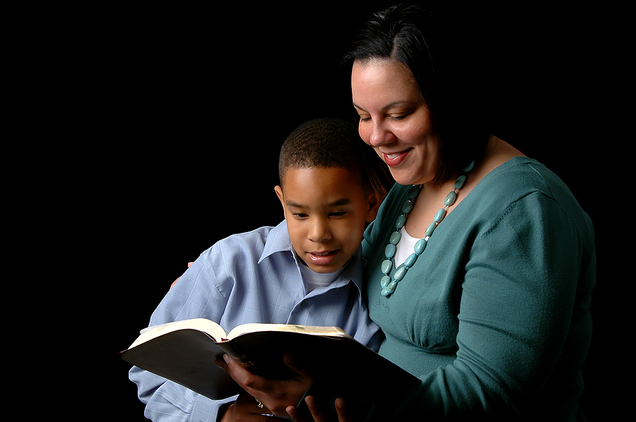 bigstock_Mother_Reading_To_Son_1541781
