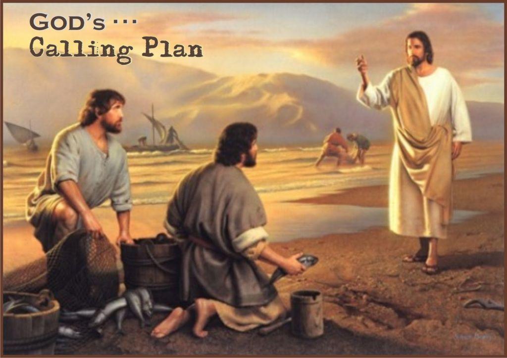 gods-calling-plan