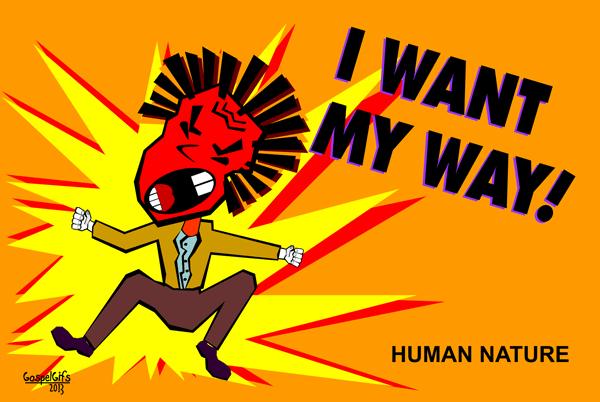 human_nature_122