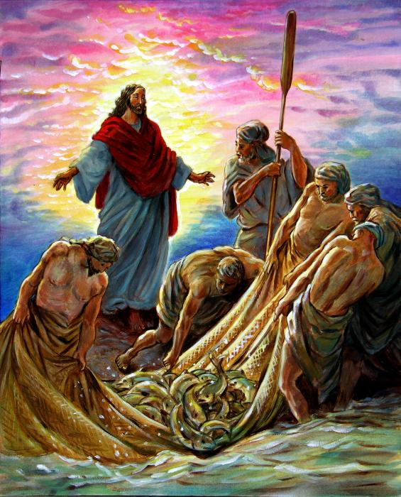 jesus-appears-to-the-fishermen-john-lautermilch