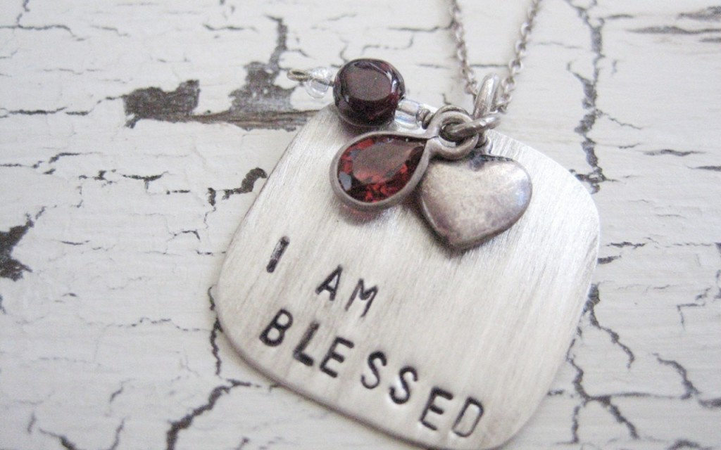 love_blessed_1280x800_43373