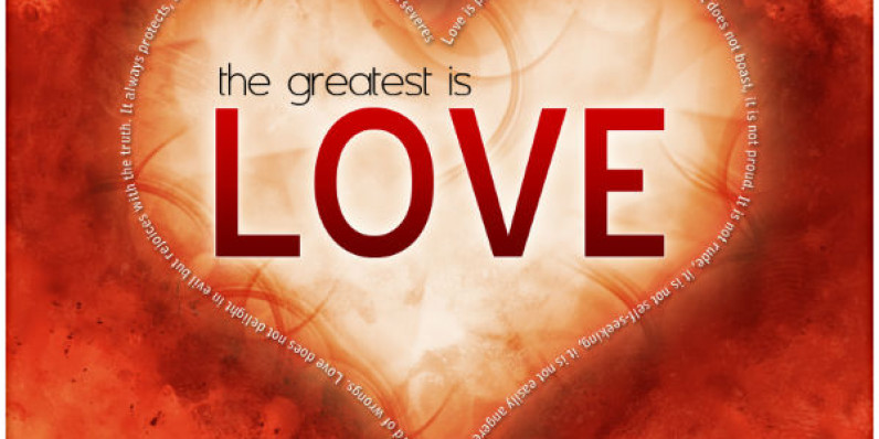 the-greatest-is-love-600-796x398