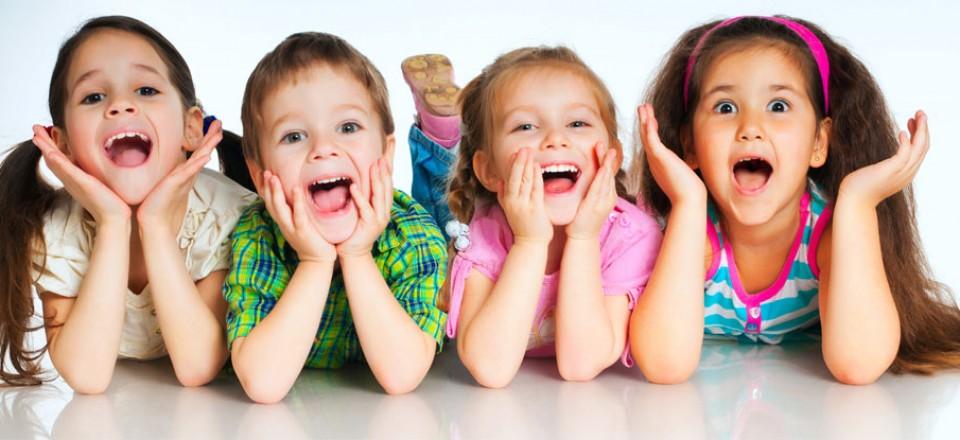 157_children.jpg-960x440