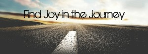 Find-joy-in-the-journey