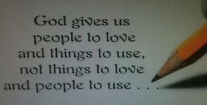 God-gives1-600x306
