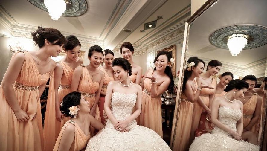Ref : weddinglove2013