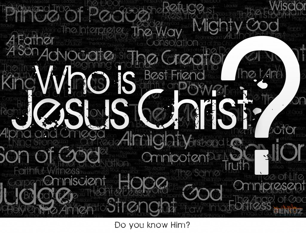 Who-is-Jesus-Christ-1024x780
