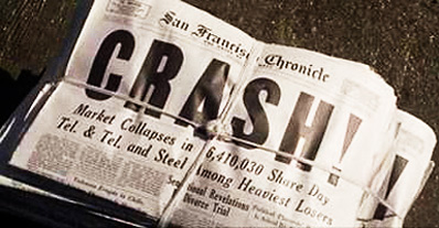 crash1929