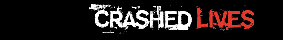 crashed-lives