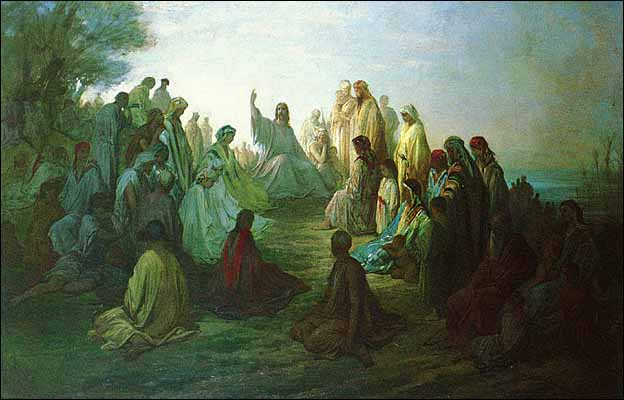 dore-jesus-preaching-on-the-mount624x400