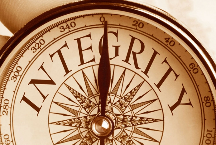 integrity-compass