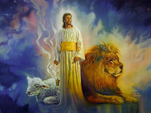 jesus-lion-lamb