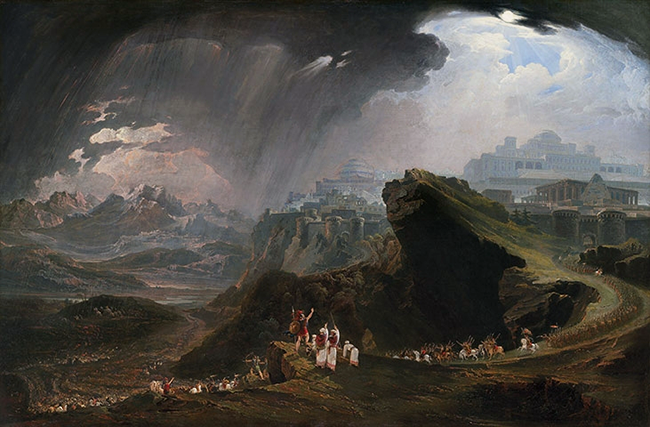 national-gallery-of-art_joshua-commanding-the-sun-to-stand-still-upon-gibeon