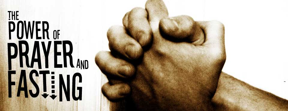 power-prayer-fasting1