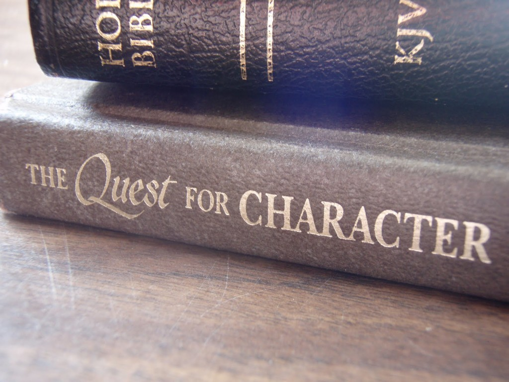 the-quest-for-character-1