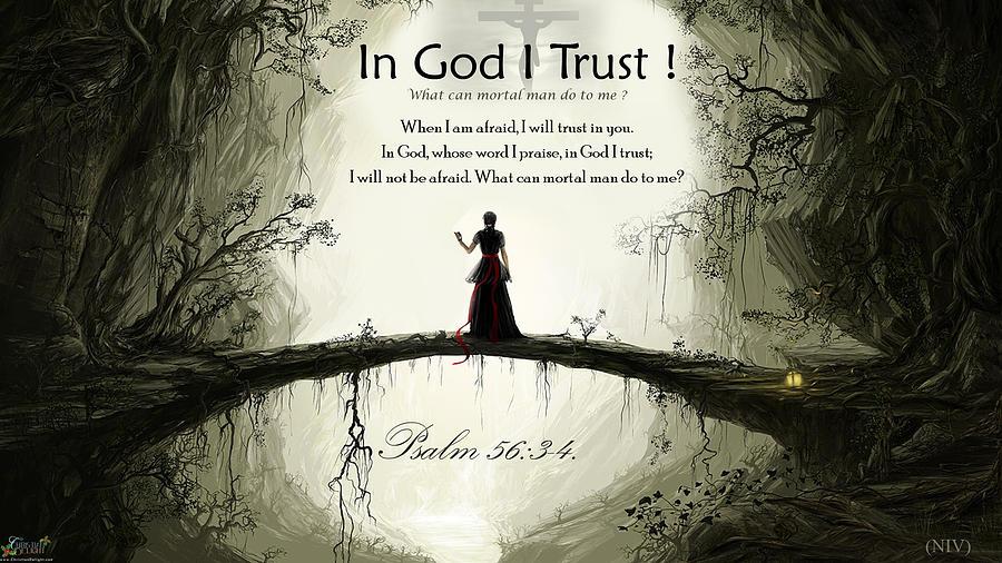 trust-in-god-christian-delight