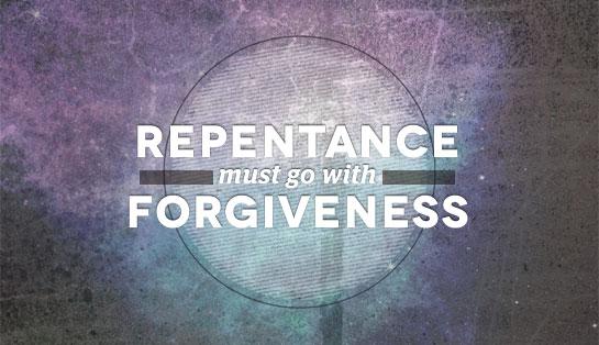 031312_repentance