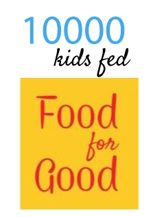 10000-kids (1)