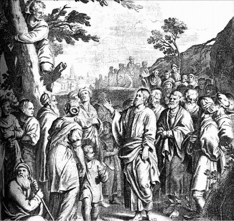 17-luther-s-bible-zacchaeus-detail