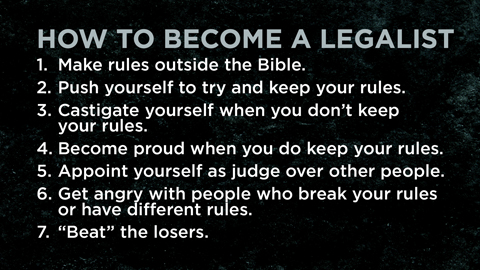 20100406_how-to-become-a-legalist_poster_img