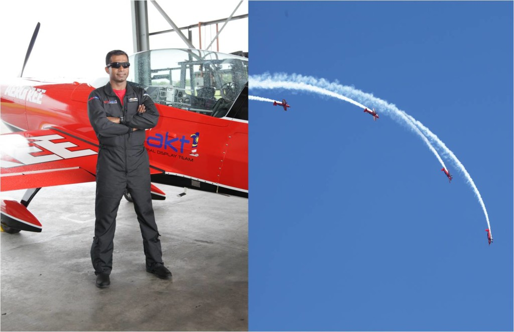 9 - Aerobatic Team_LIMA_In Action 02