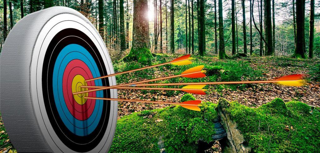 Ref: archerynh | http://archerynh.com/sites/default/files/uploads/styles/1180px-wide/public/front/slides/ArcheryNH-slide-20.jpg?itok=2PVEdVXi